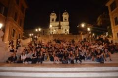 Studienfahrt Rom 2016 (2)