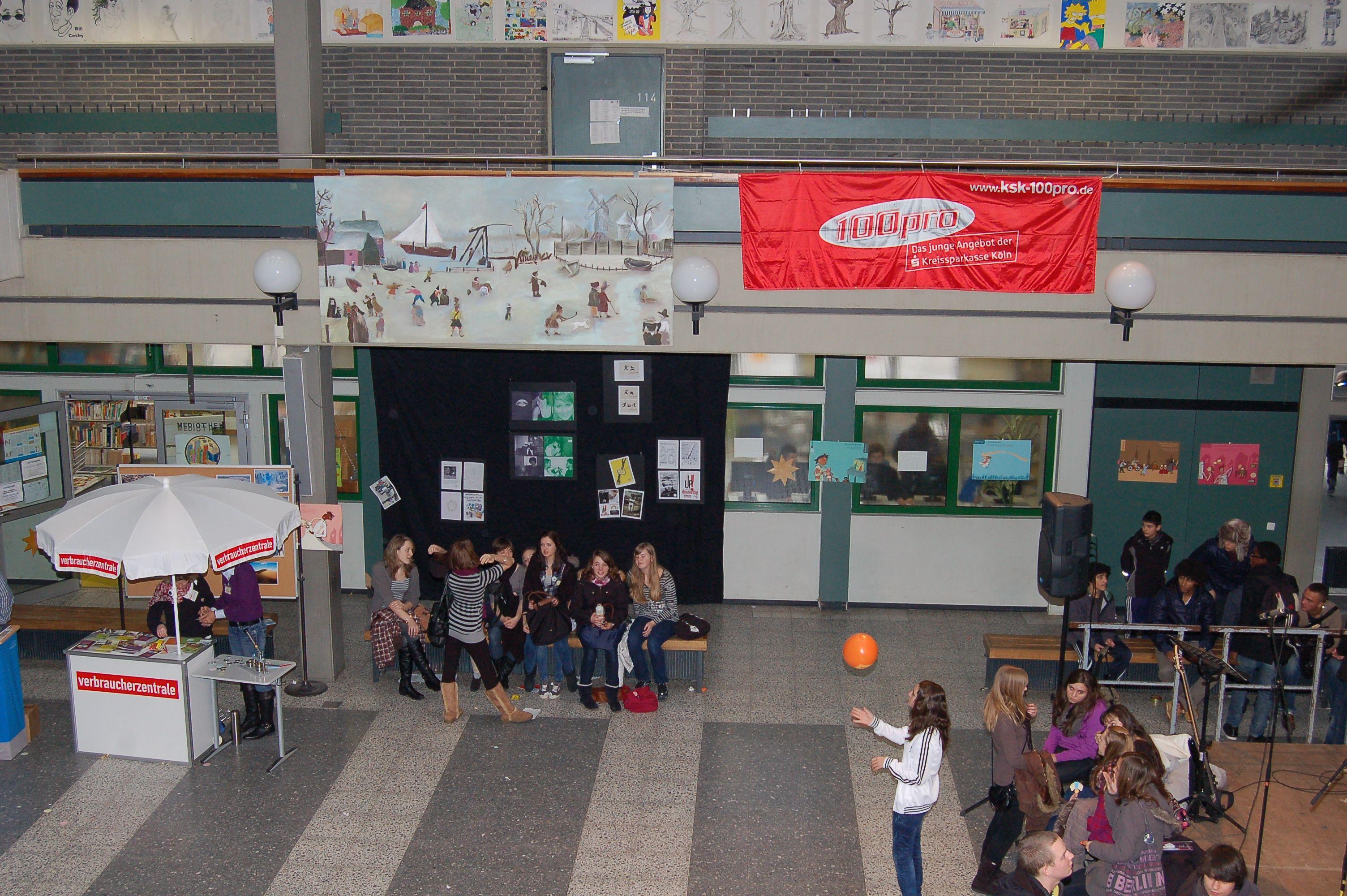 10.12.2010_Tag_der_Energie_und_Menschenrechte (10)