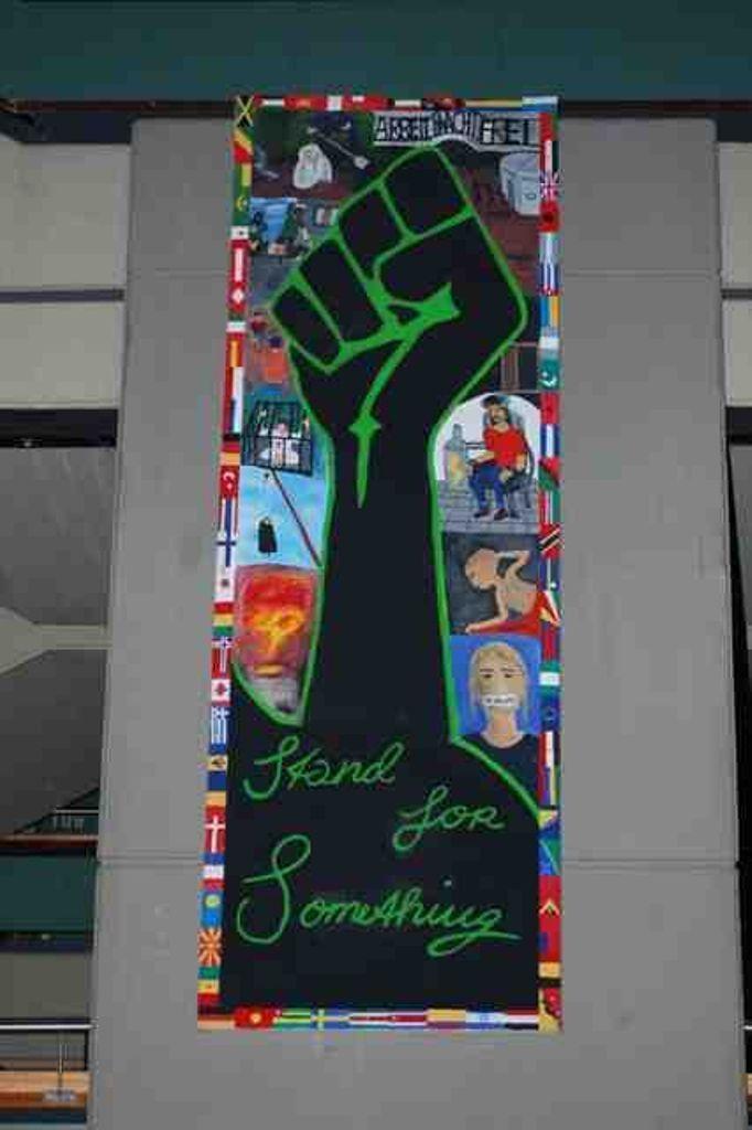 10.12.2010_Tag_der_Energie_und_Menschenrechte (12)