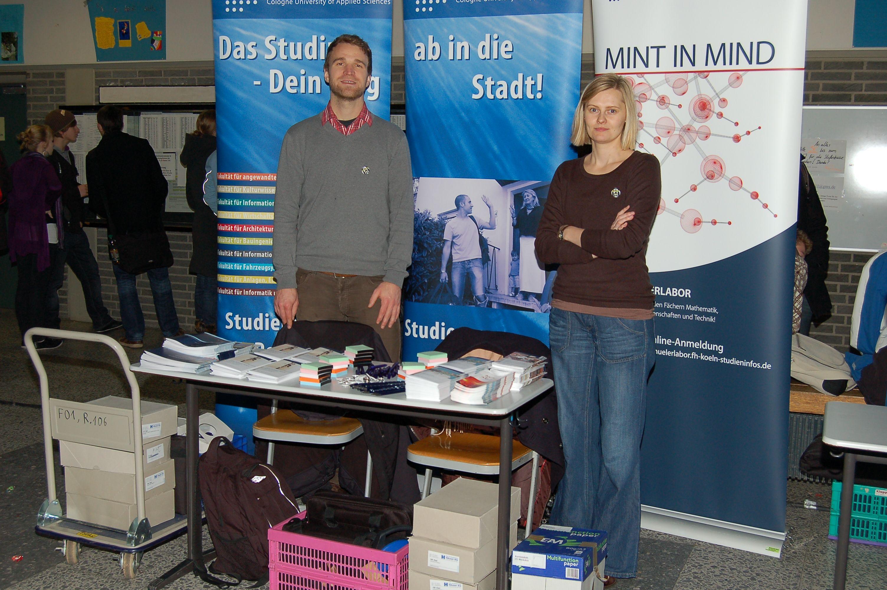10.12.2010_Tag_der_Energie_und_Menschenrechte (13)