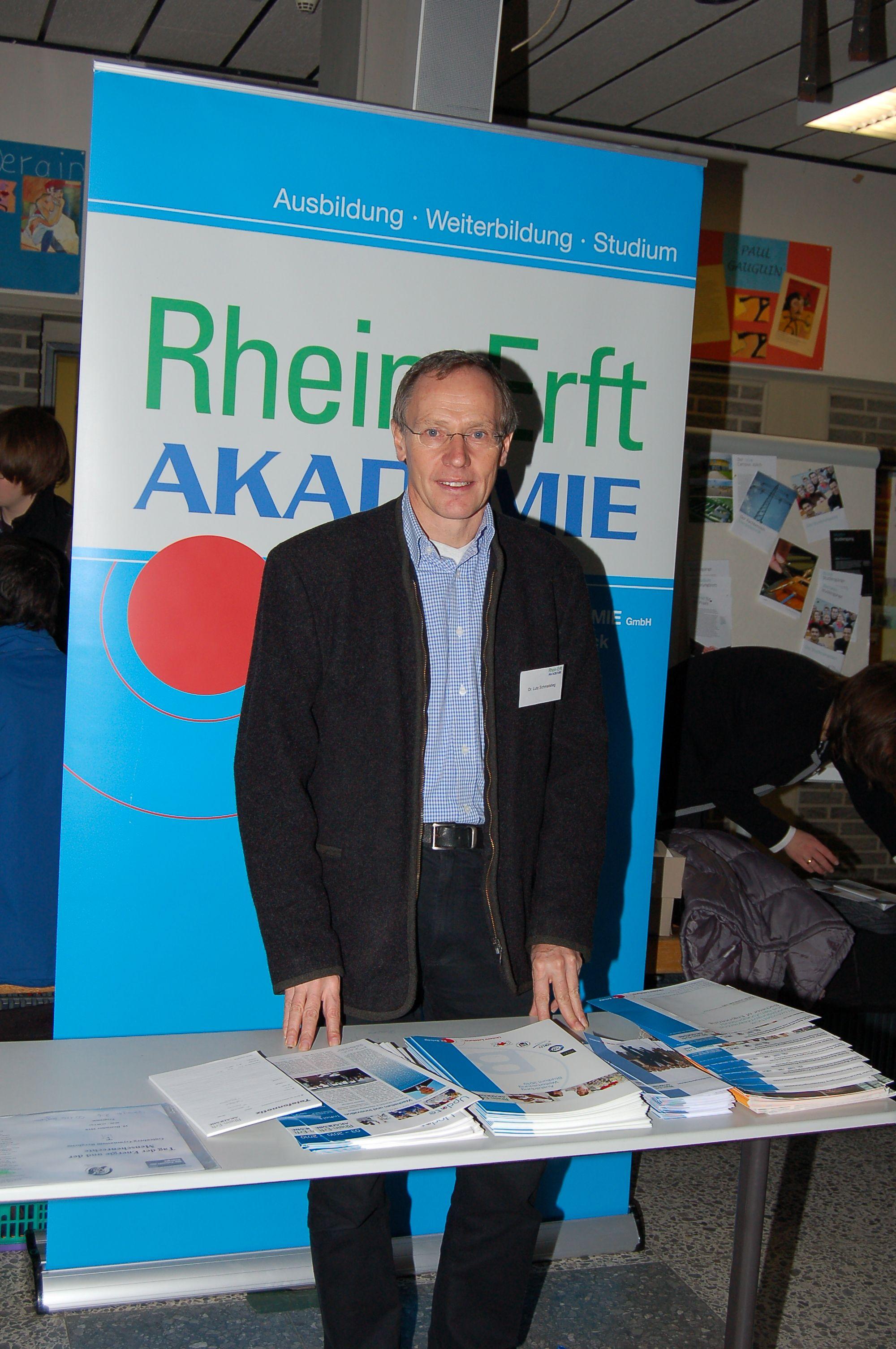 10.12.2010_Tag_der_Energie_und_Menschenrechte (14)