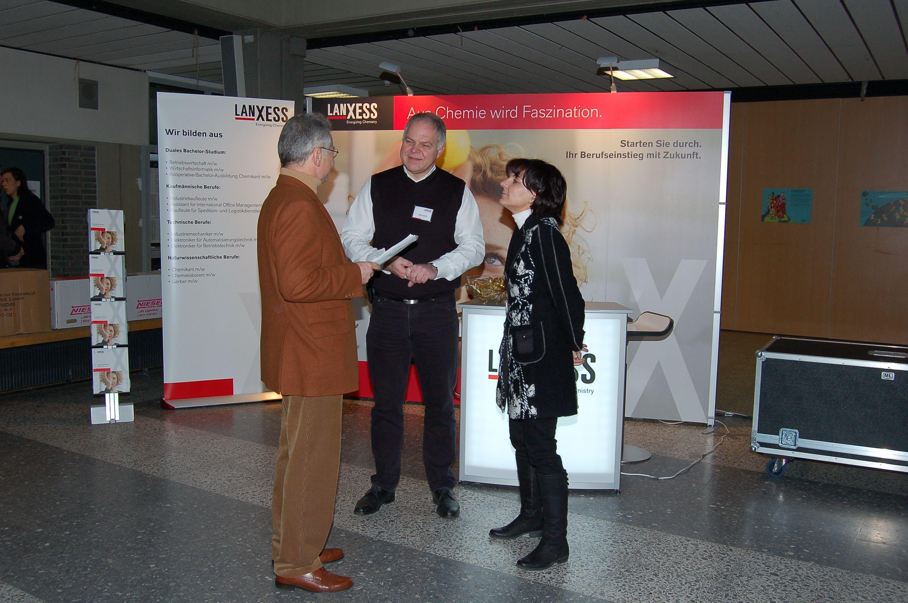 10.12.2010_Tag_der_Energie_und_Menschenrechte (15)