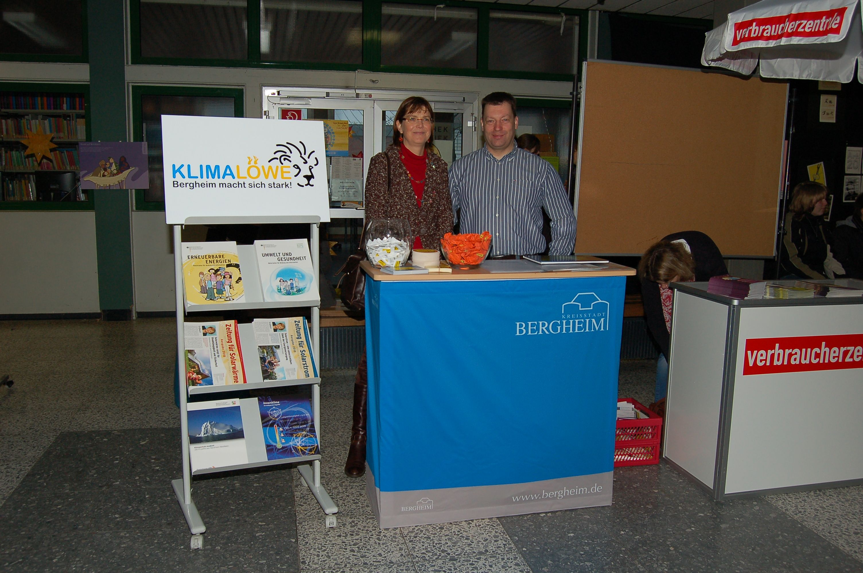 10.12.2010_Tag_der_Energie_und_Menschenrechte (16)