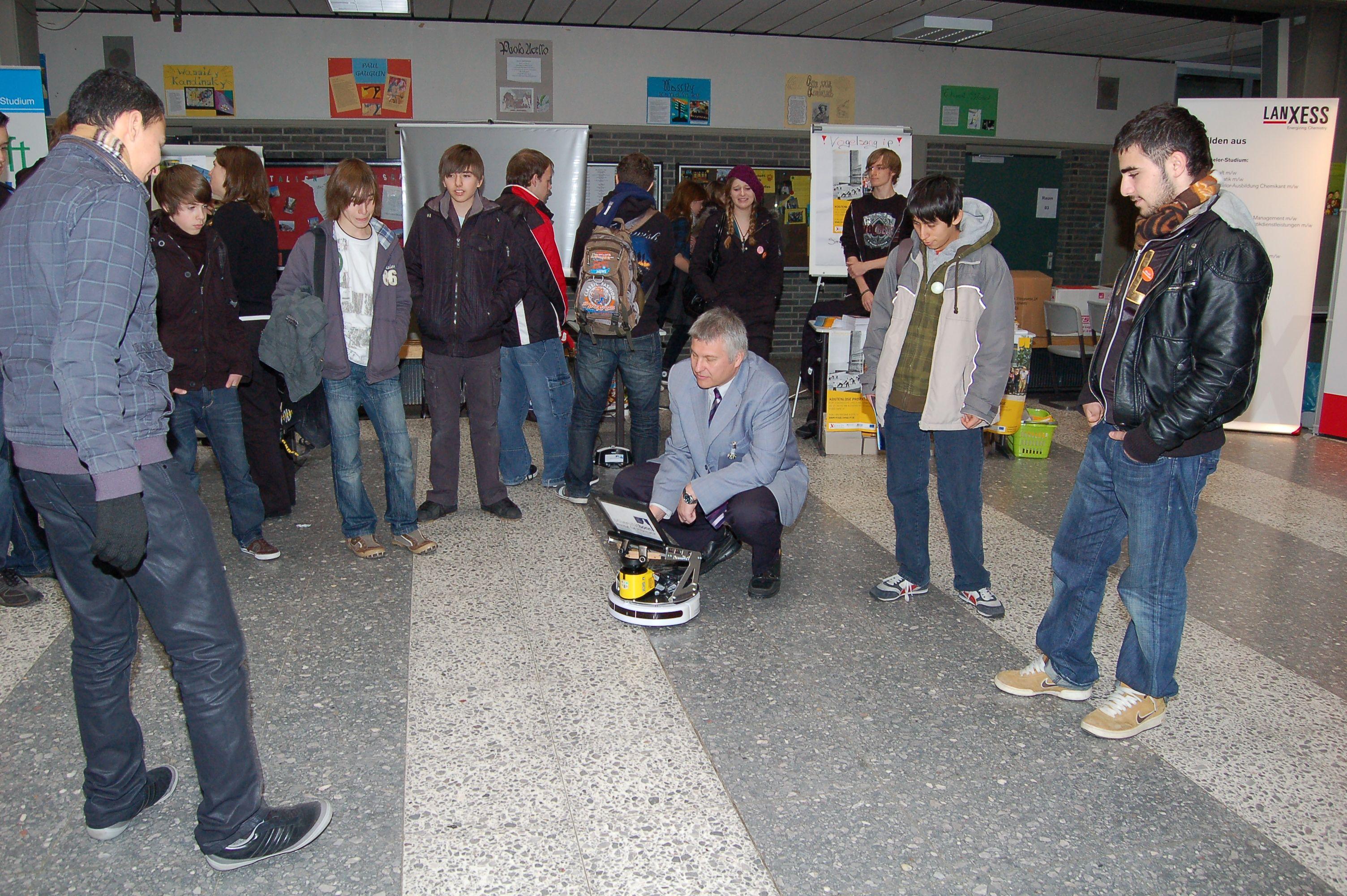 10.12.2010_Tag_der_Energie_und_Menschenrechte (2)