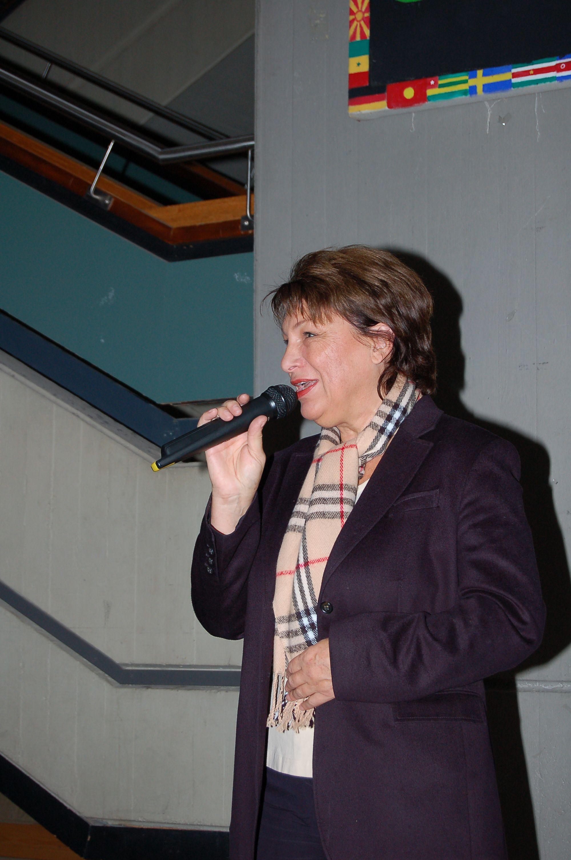 10.12.2010_Tag_der_Energie_und_Menschenrechte (23)