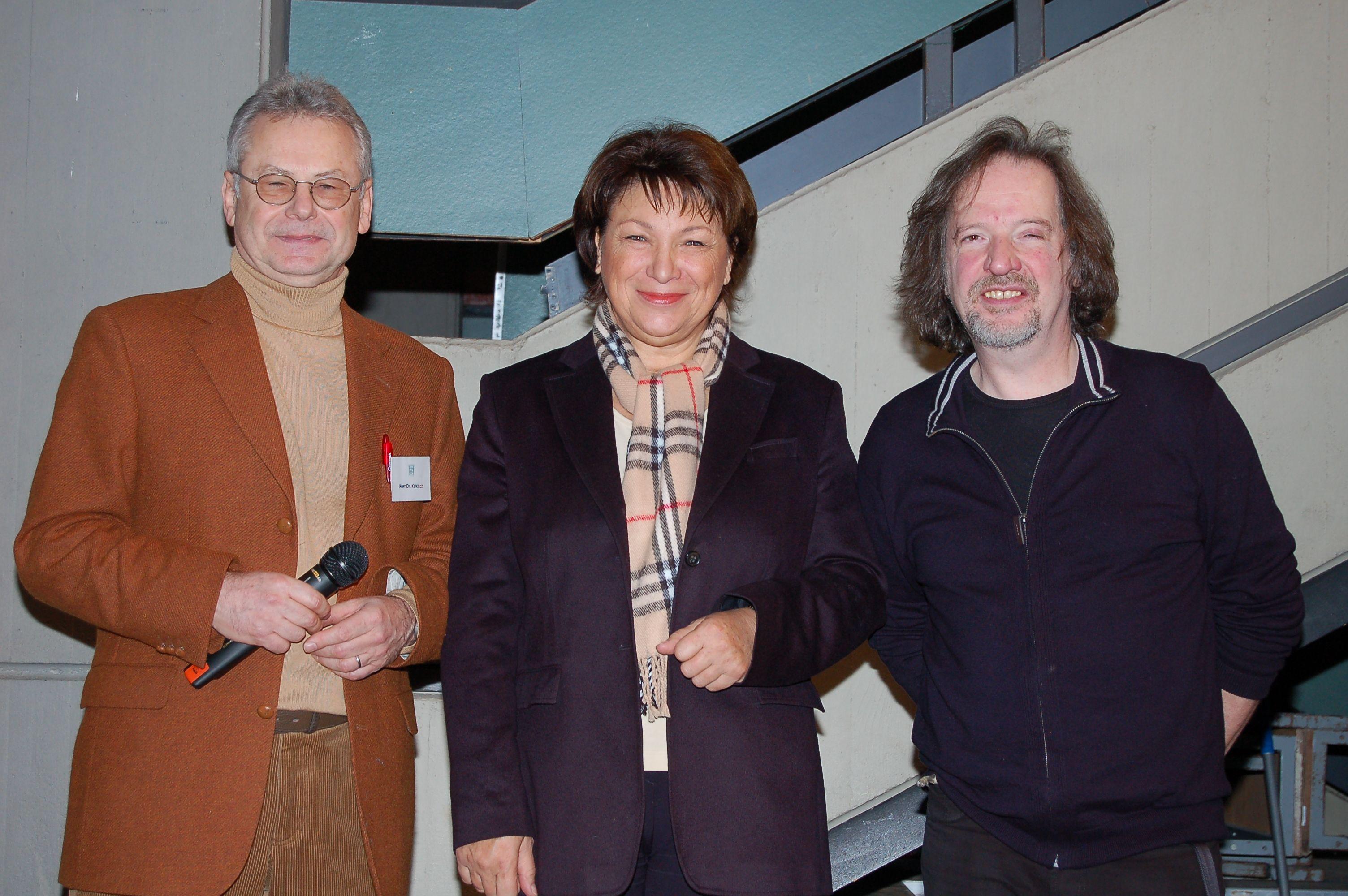 10.12.2010_Tag_der_Energie_und_Menschenrechte (24)