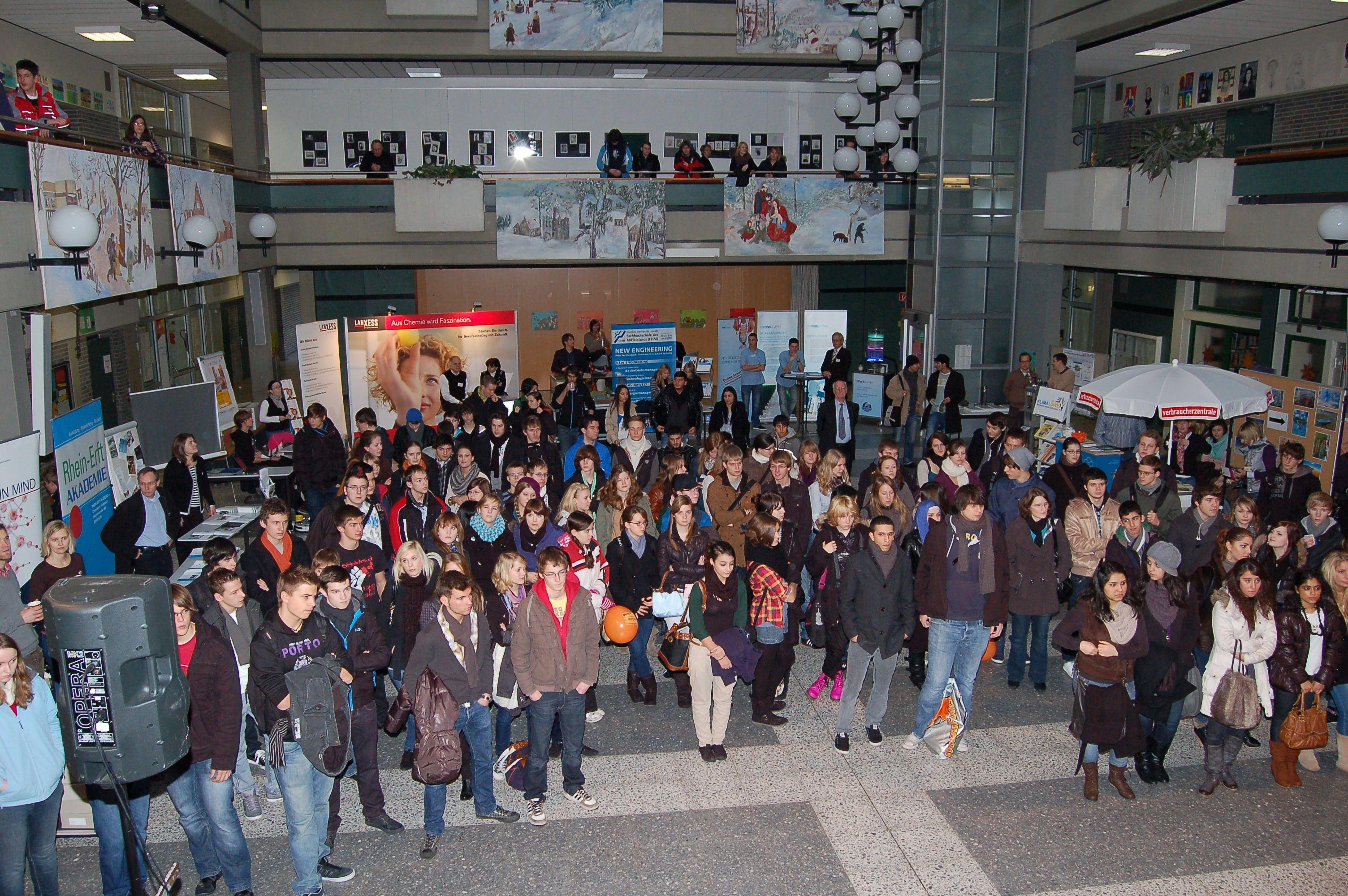 10.12.2010_Tag_der_Energie_und_Menschenrechte (25)
