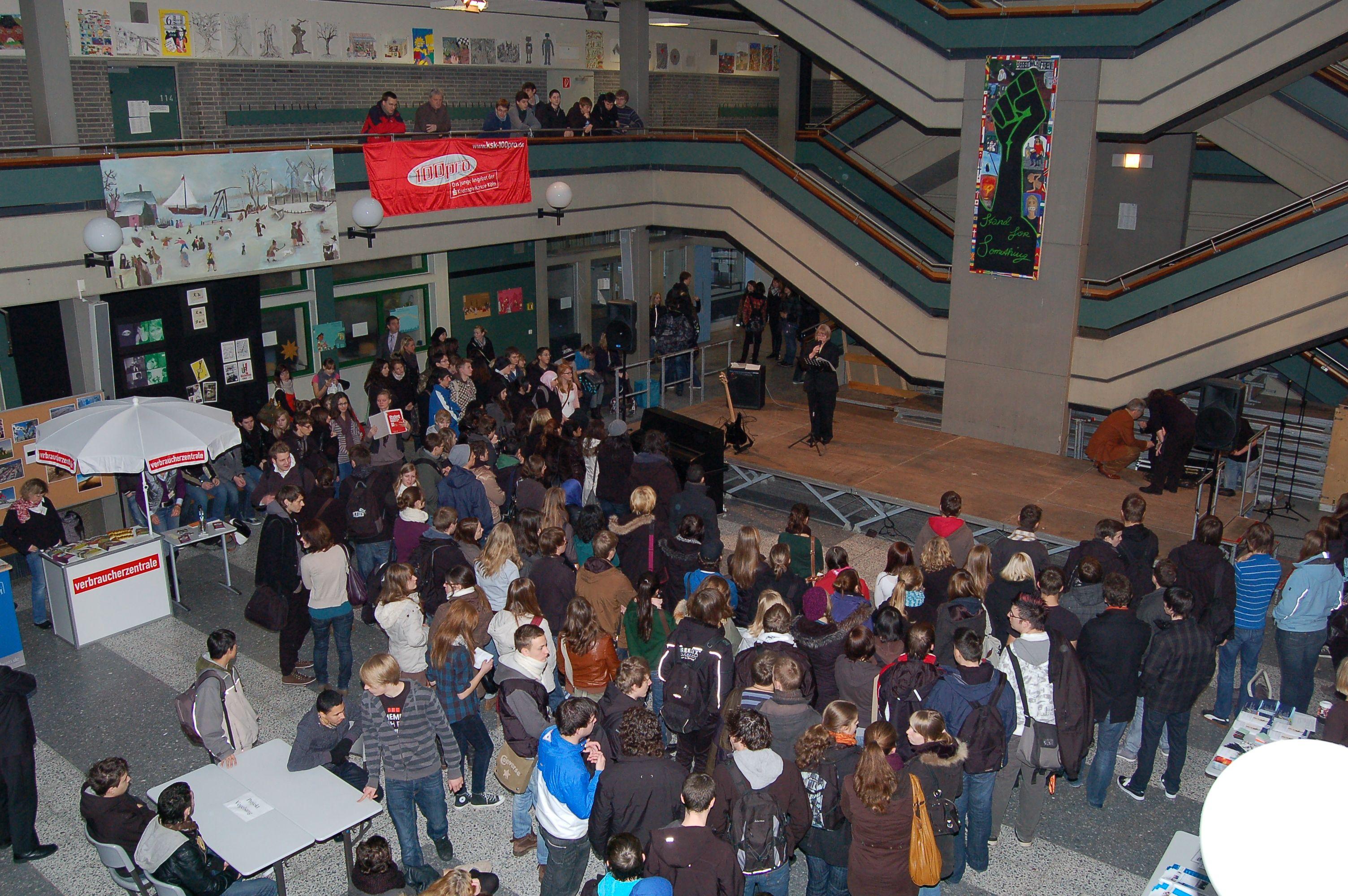 10.12.2010_Tag_der_Energie_und_Menschenrechte (26)