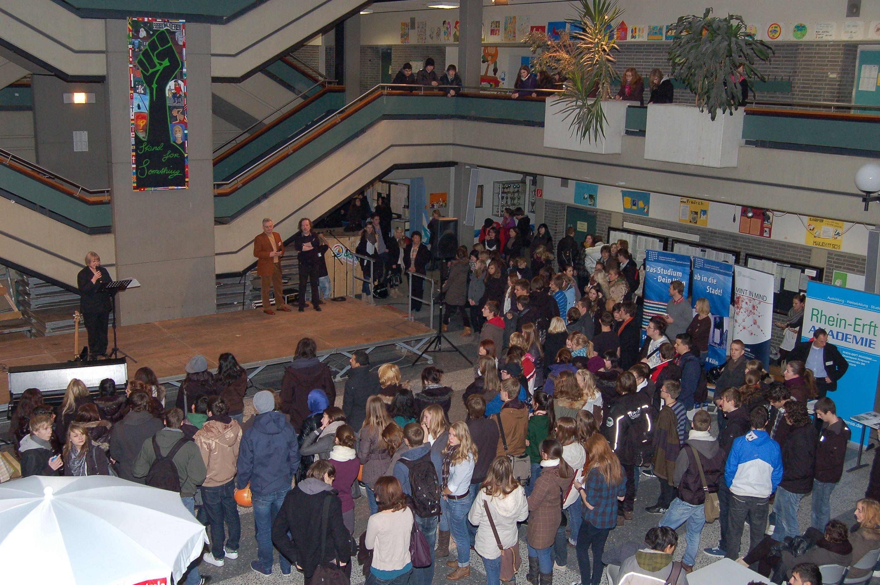 10.12.2010_Tag_der_Energie_und_Menschenrechte (27)