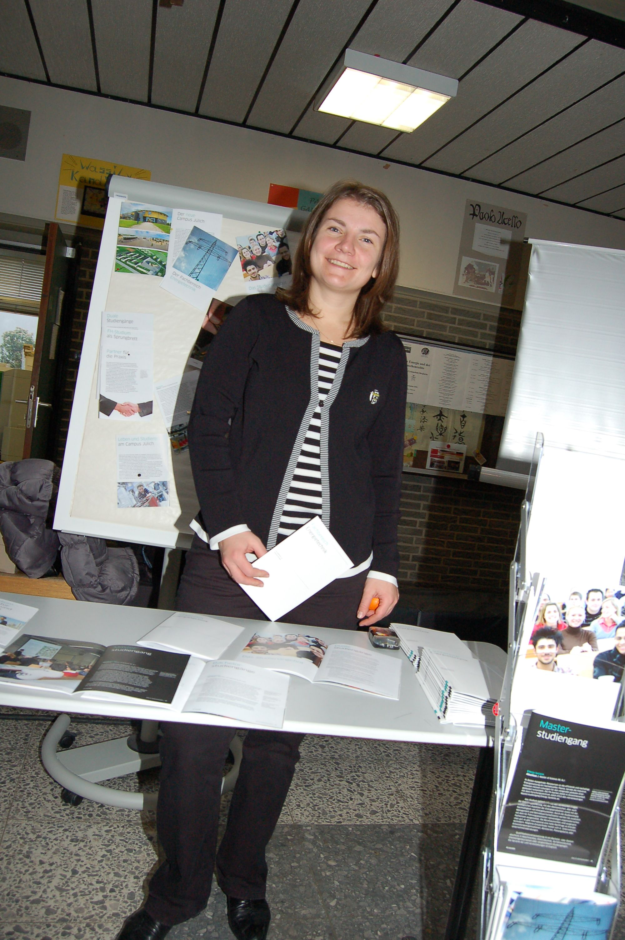 10.12.2010_Tag_der_Energie_und_Menschenrechte (30)