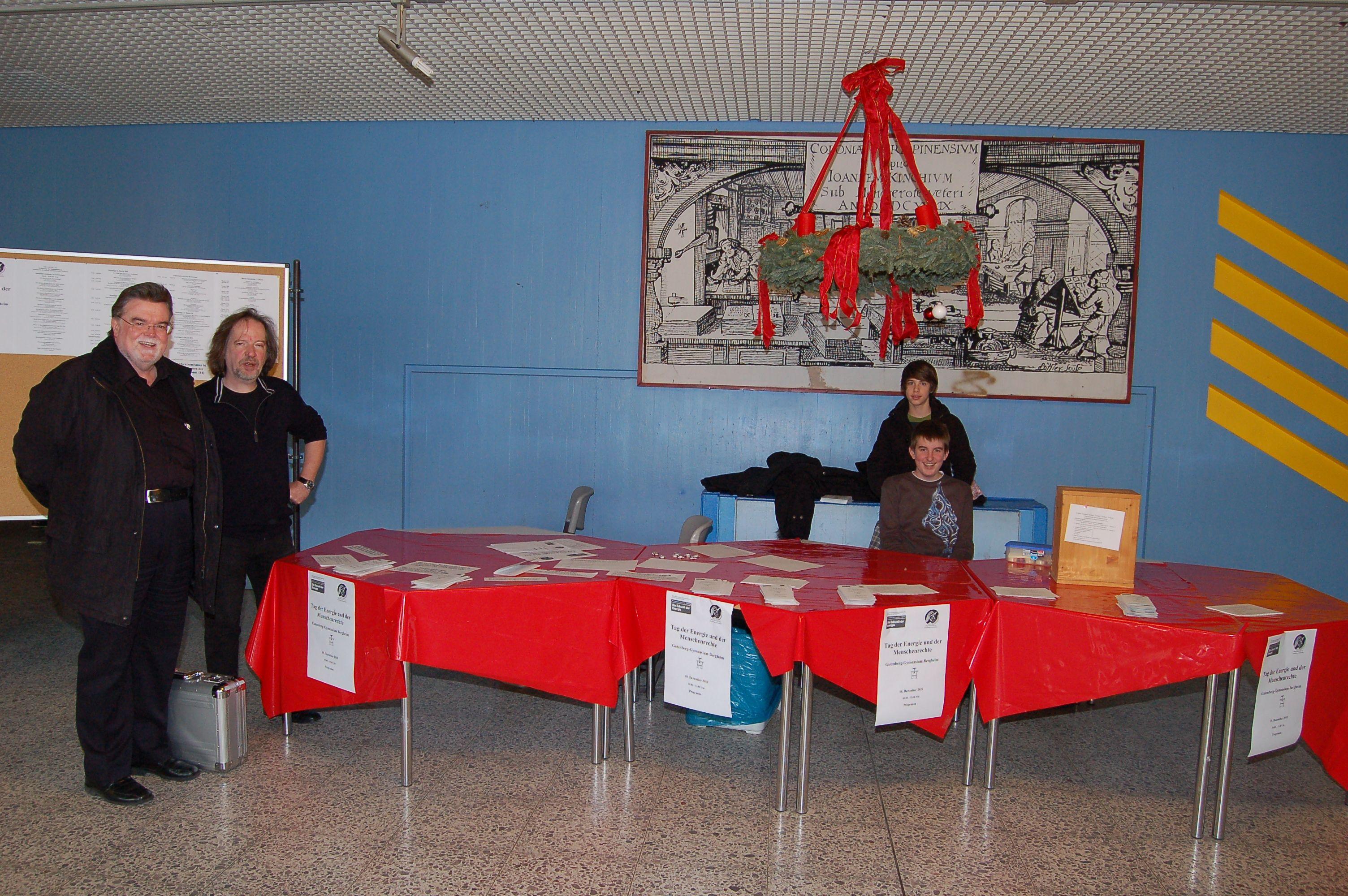 10.12.2010_Tag_der_Energie_und_Menschenrechte (5)