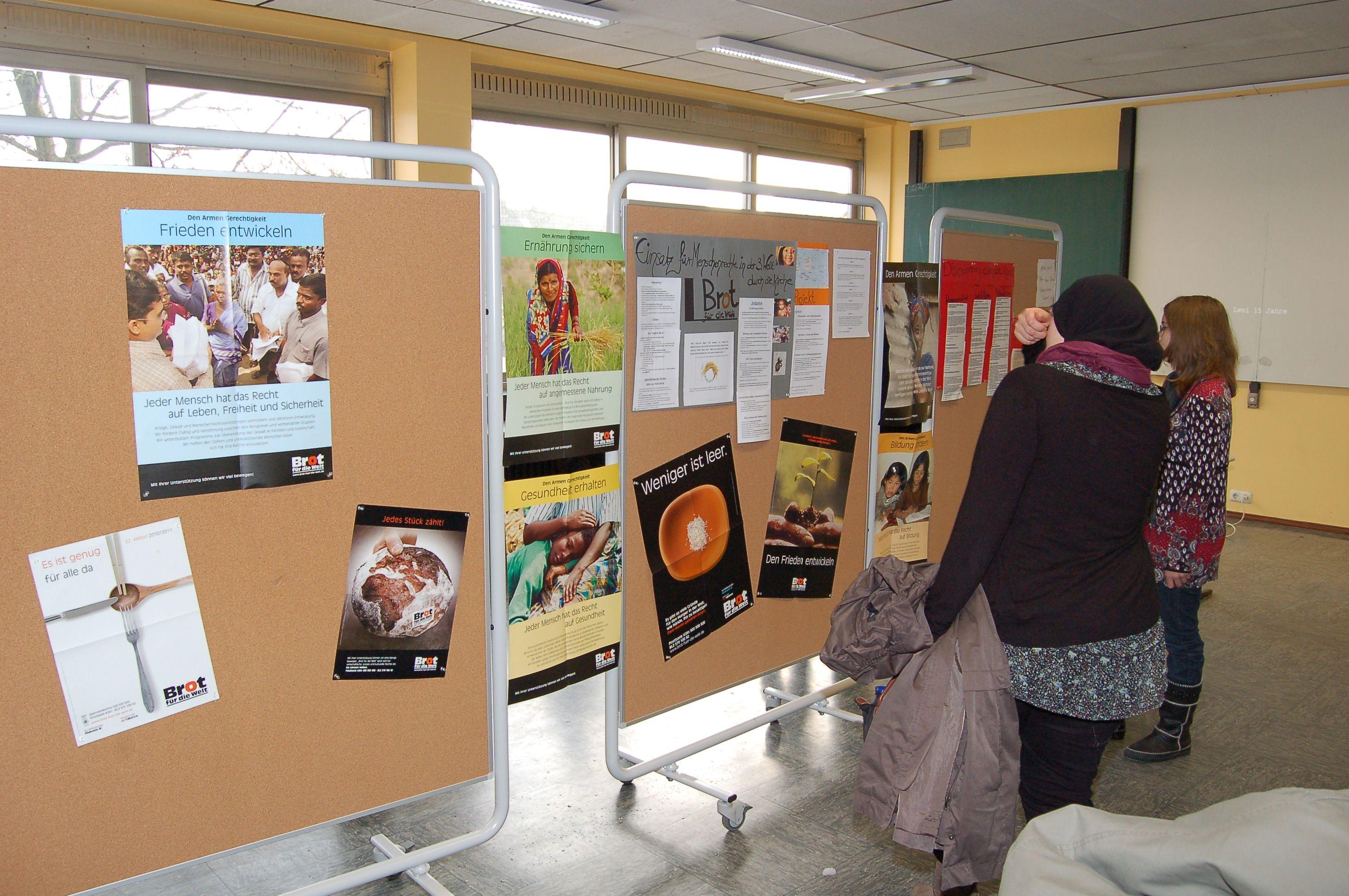 10.12.2010_Tag_der_Energie_und_Menschenrechte (51)