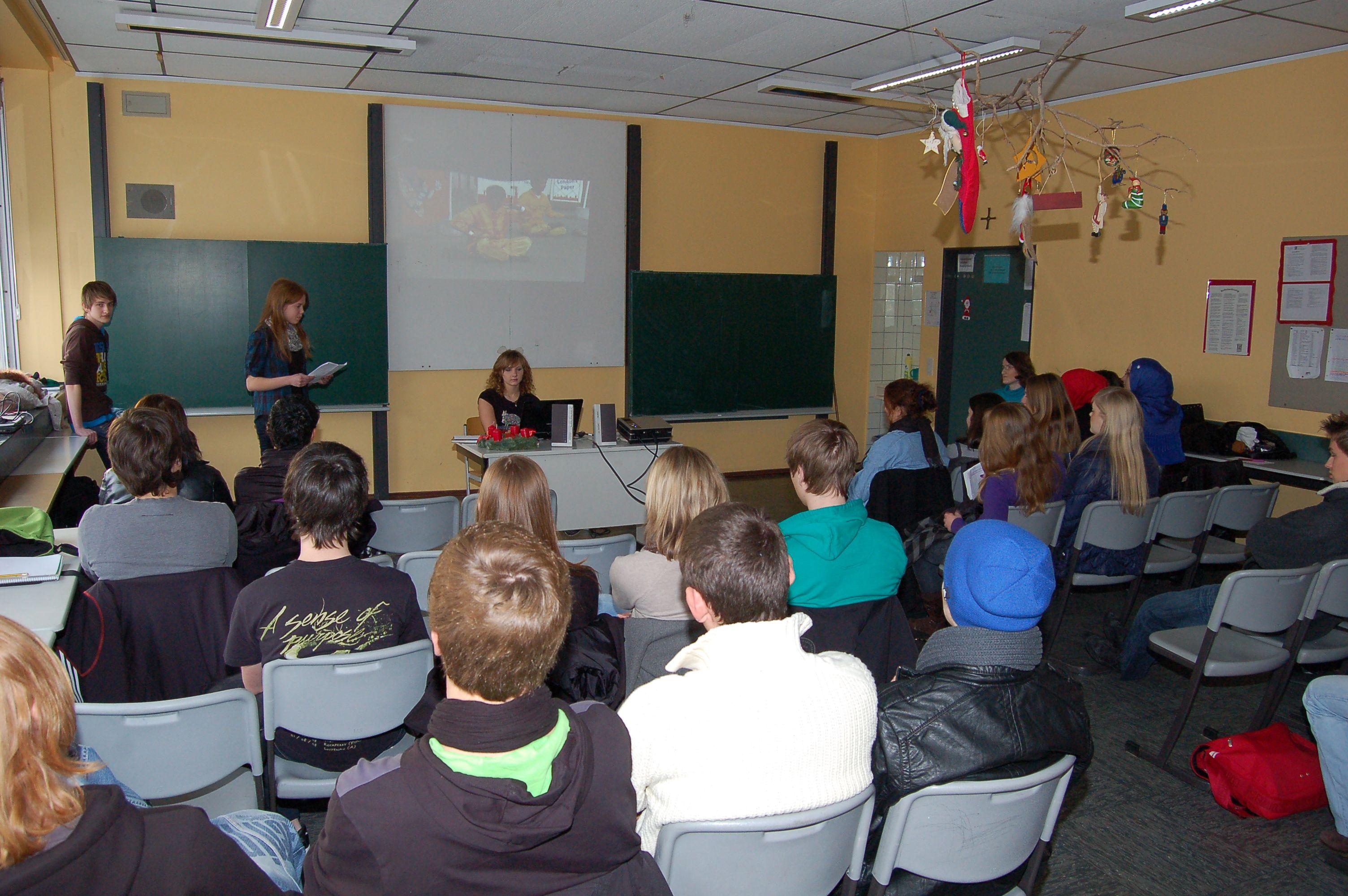 10.12.2010_Tag_der_Energie_und_Menschenrechte (53)