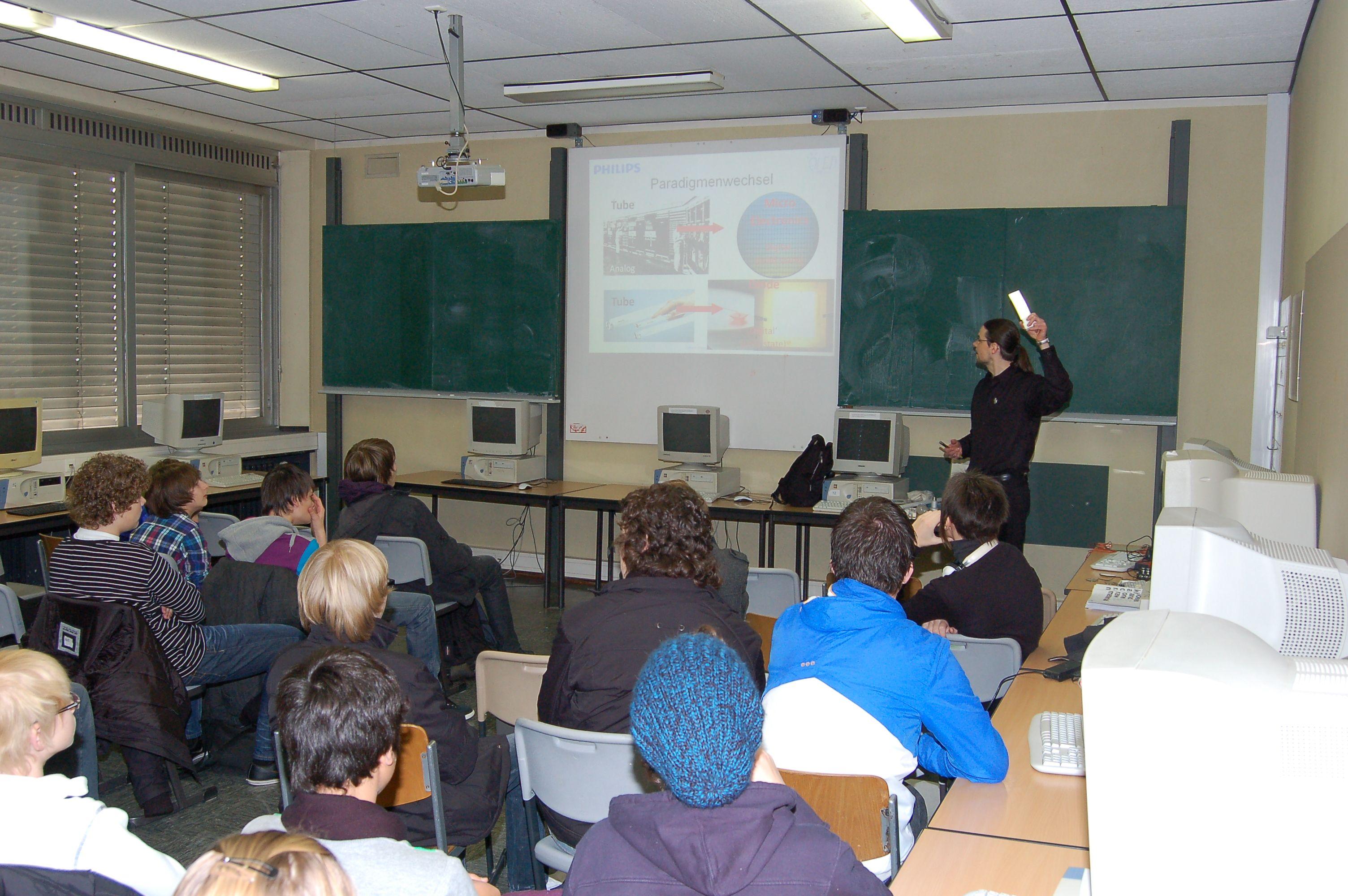 10.12.2010_Tag_der_Energie_und_Menschenrechte (58)