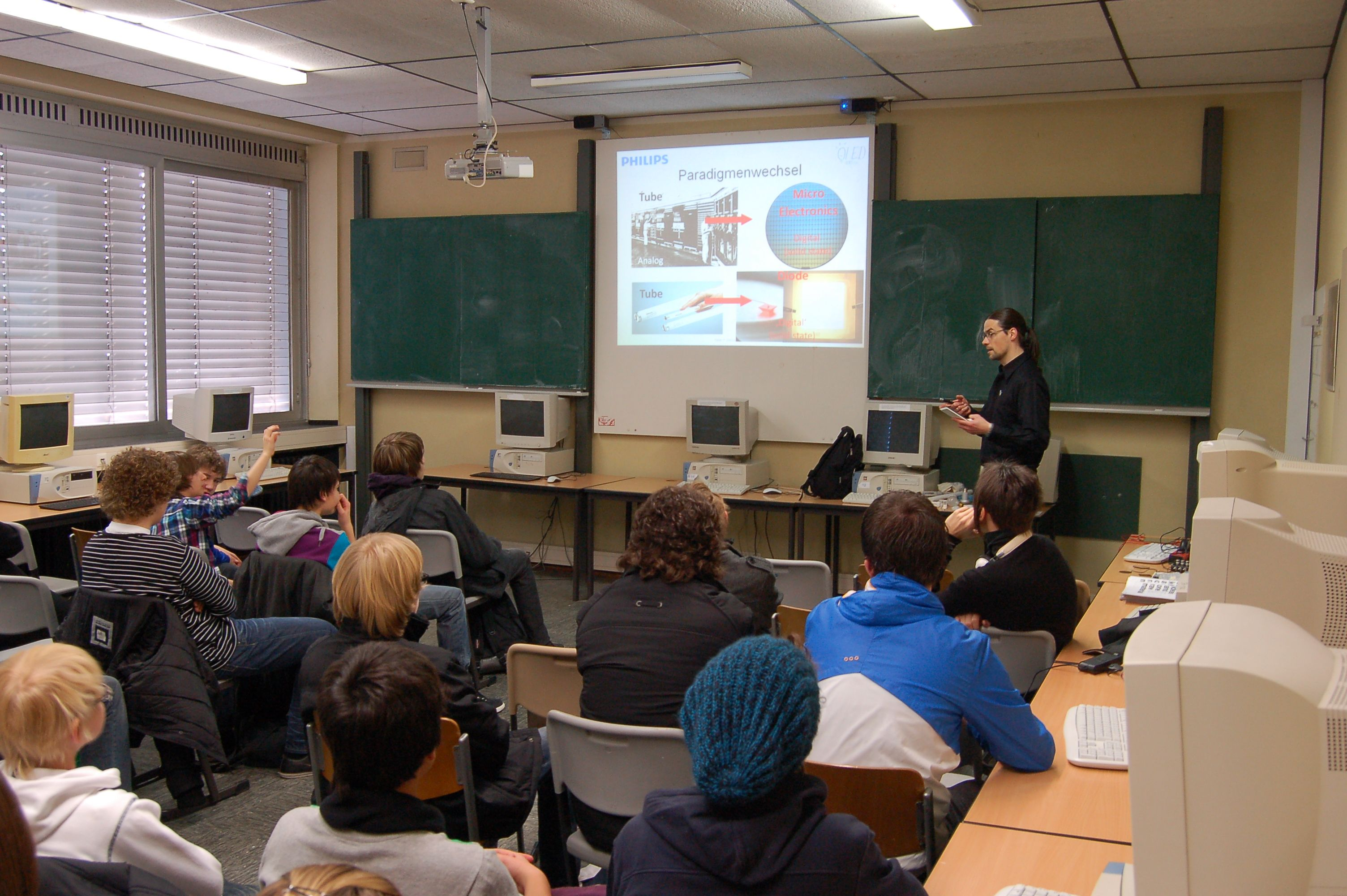 10.12.2010_Tag_der_Energie_und_Menschenrechte (59)