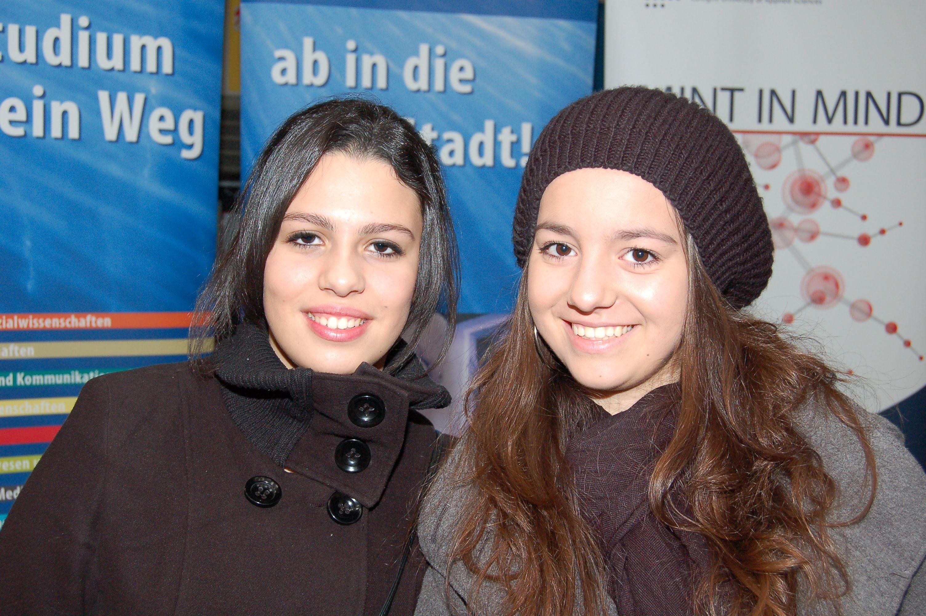 10.12.2010_Tag_der_Energie_und_Menschenrechte (7)
