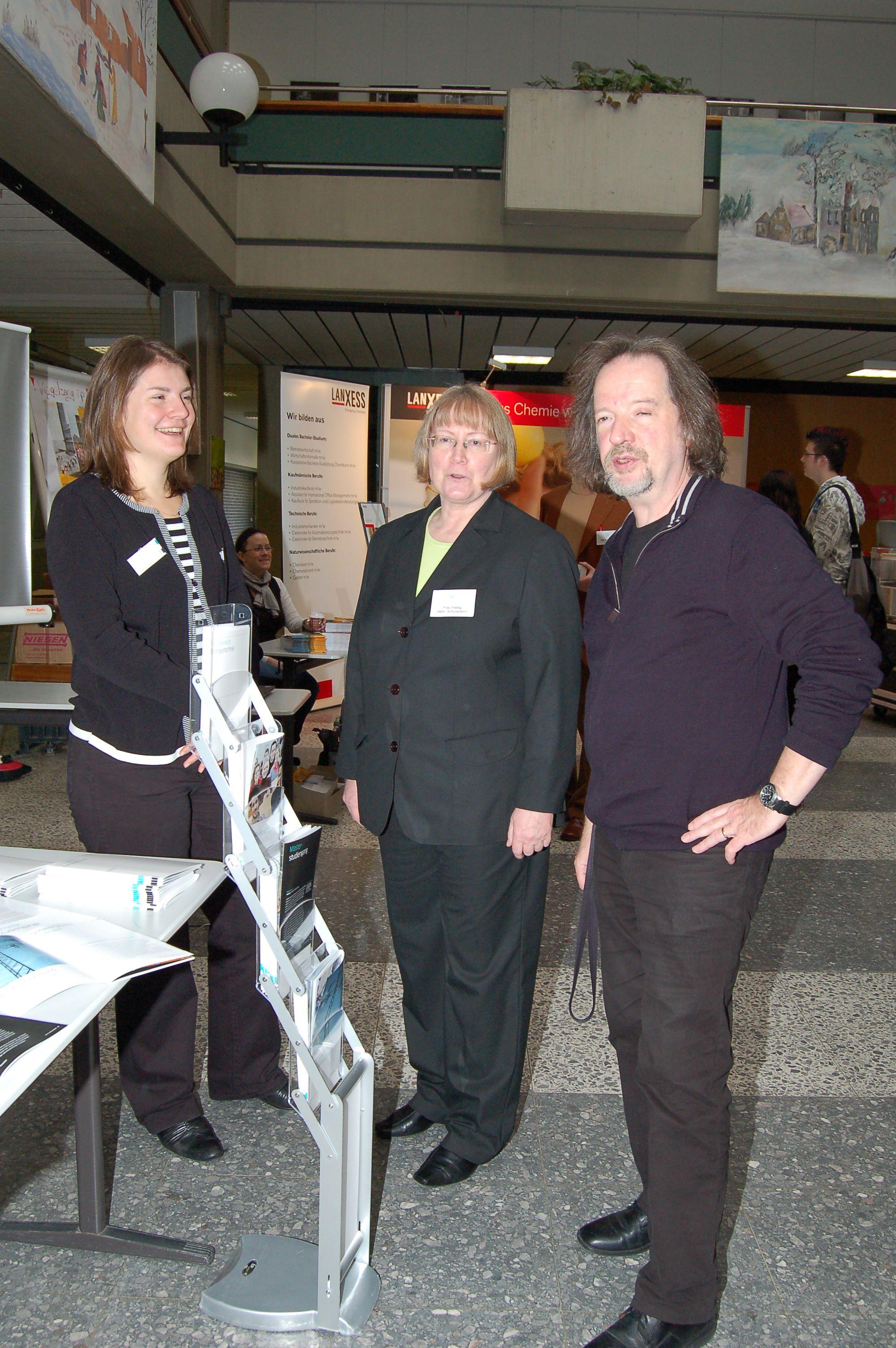 10.12.2010_Tag_der_Energie_und_Menschenrechte (83)