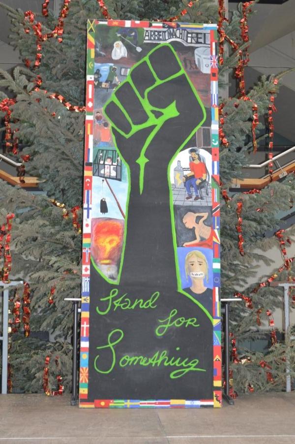 10.12.2015_Tag_der_Menschenrechte (20)