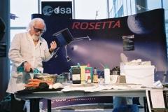 Tag der Wissenschaft 2010 (2)