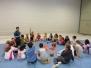 Tag zur Förderung der Klassengemeinschaft 2016