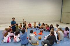 Tag Förderung der Klassengemeinschaft 2016 (2)