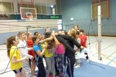 Tag Förderung der Klassengemeinschaft 2016 (3)