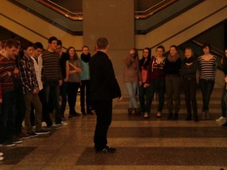 Tanzabend 2014 (6)
