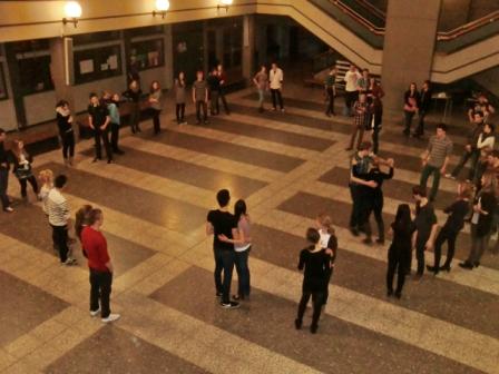Tanzabende am Gutenberg-Gymnasium 2012 (10)