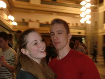 Tanzabende am Gutenberg-Gymnasium 2012 (2)