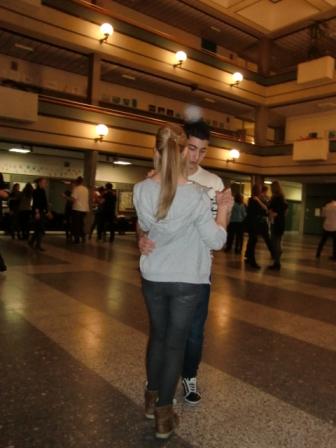 Tanzabende am Gutenberg-Gymnasium 2012 (3)