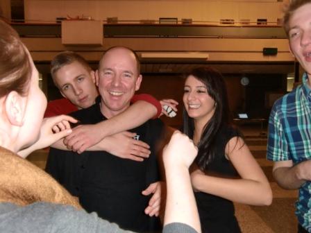 Tanzabende am Gutenberg-Gymnasium 2012 (5)