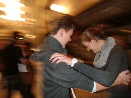 Tanzabende am Gutenberg-Gymnasium 2012 (7)