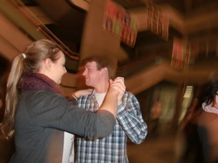 Tanzabende am Gutenberg-Gymnasium 2012 (8)