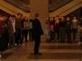 Tanzabende am Gutenberg-Gymnasium 2012