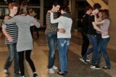 Tanzabende am Gutenberg-Gymnasium 2012 (1)