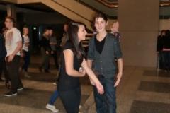 Tanzabende am Gutenberg-Gymnasium 2012 (4)