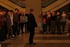 Tanzabende am Gutenberg-Gymnasium 2012 (6)