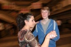 Tanzabende am Gutenberg-Gymnasium 2012 (9)