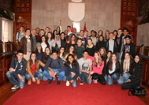 150323Intercambio-estudiantil-Alemania