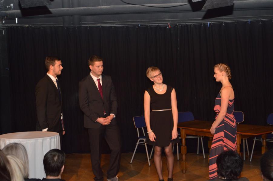 Theaterkeller 2015 (16)