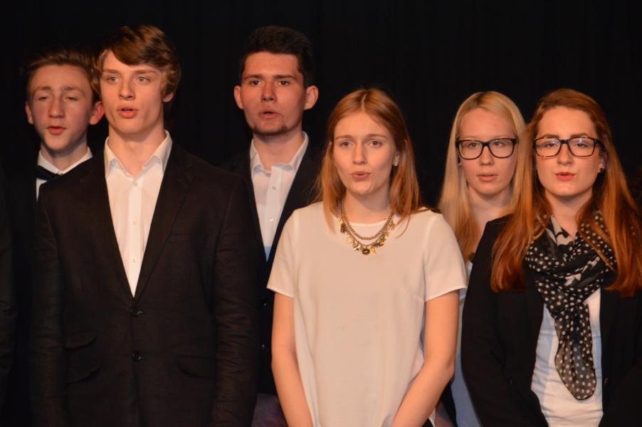 Theaterkeller 2015 (24)