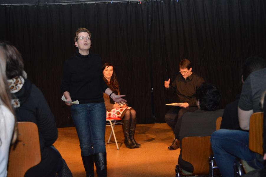 Theaterkeller 2015 (31)