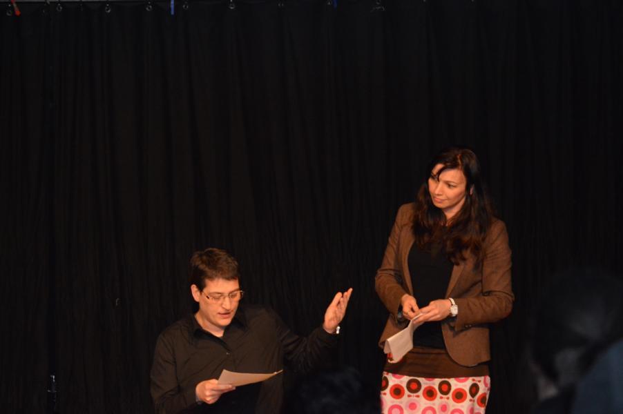 Theaterkeller 2015 (32)