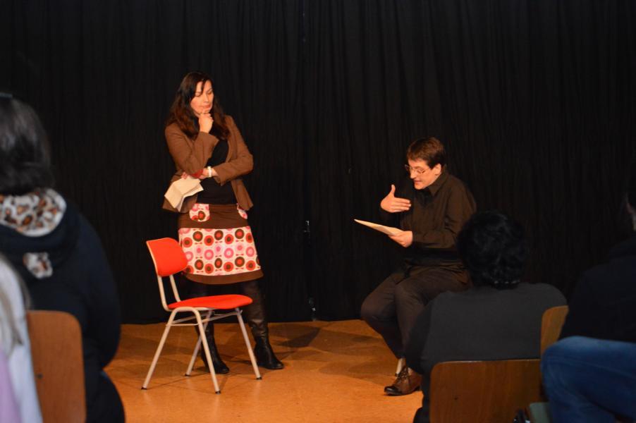 Theaterkeller 2015 (33)