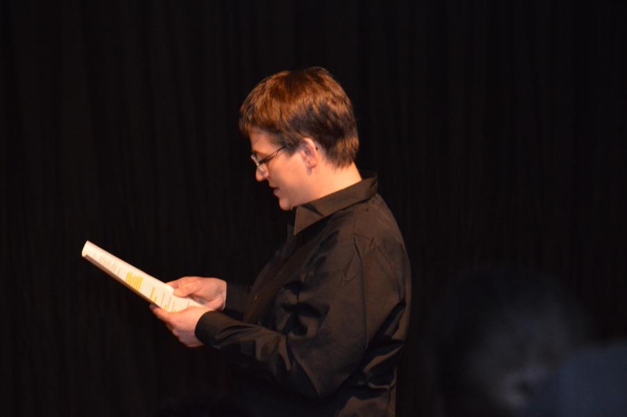 Theaterkeller 2015 (36)