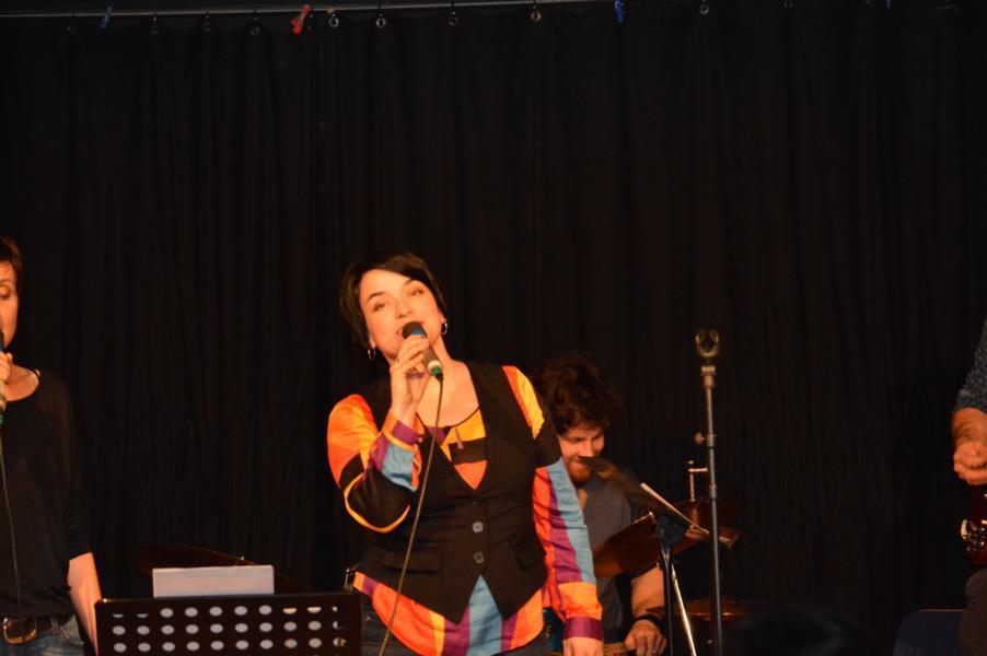 Theaterkeller 2015 (39)