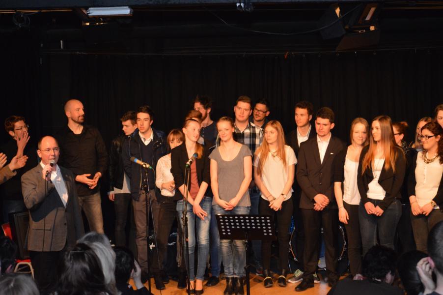 Theaterkeller 2015 (47)