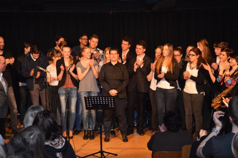 Theaterkeller 2015 (48)