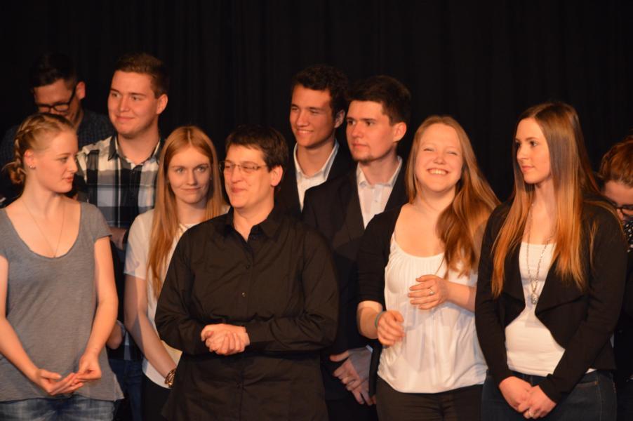 Theaterkeller 2015 (49)
