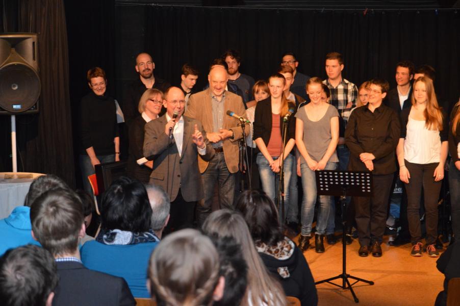 Theaterkeller 2015 (51)